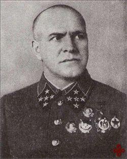 جورجی-ژوکوف-یک
