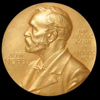 عکس-کاور-جایزه-نوبل