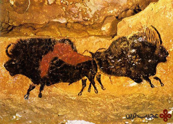 غار-لاسکوکس