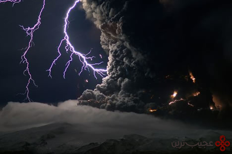 iceland-volcano-lightning-2