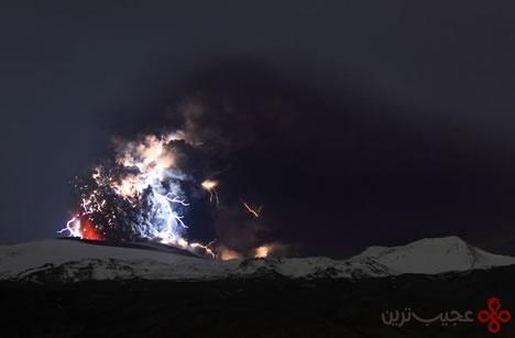 iceland-volcano-lightning-3