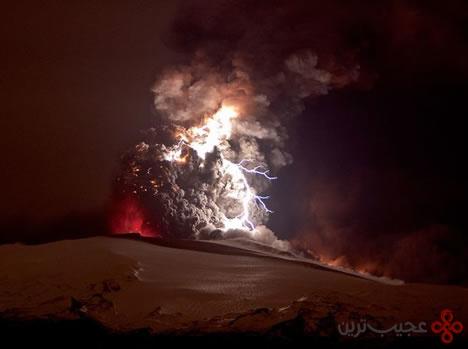 iceland-volcano-lightning1