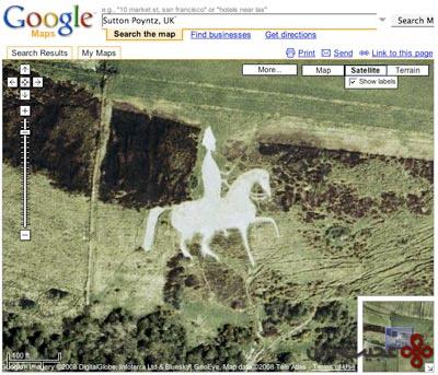 اسب-سفید