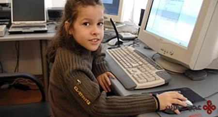 جوان ترین متخصص