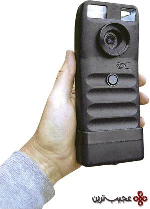 دوربین-عکاسی