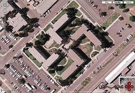 ساختمان-نازی