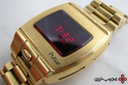 ساعت-دیجیتالی