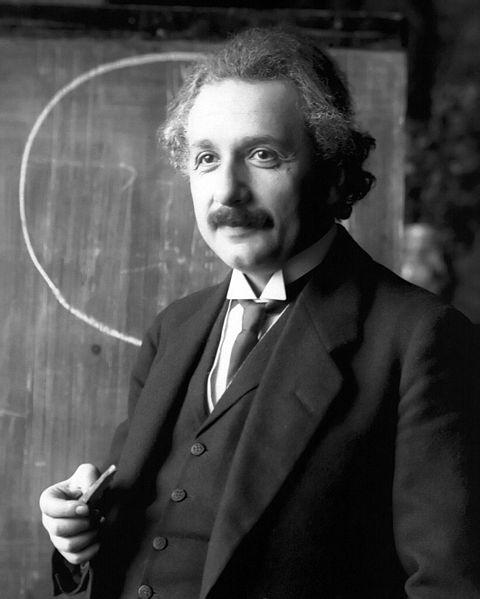 عکس-کاور-اینشتین