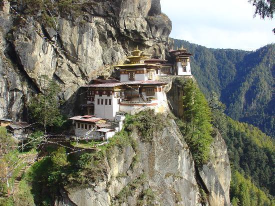 عکس-کاور-بوتان