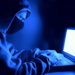 عکس-کاور-حمله-سایبری