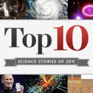 عکس-کاور-داستان-علمی-فناوری