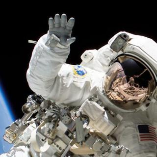 عکس-کاور-فاجعه-فضا