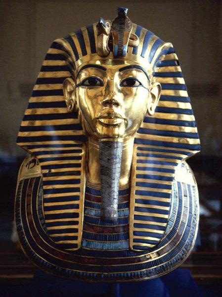 ۱۰ حقیقت جالبی که در مورد مصر باستان نمیدانید!