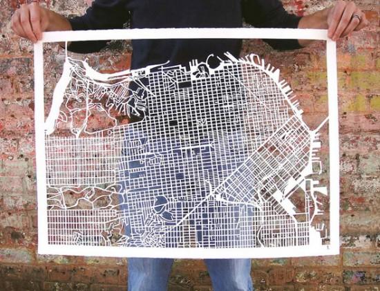 عکس-کاور-نقشه-کاغذ۷