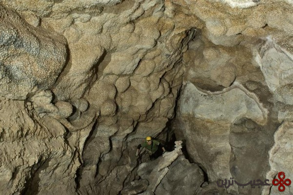غار-جواهر