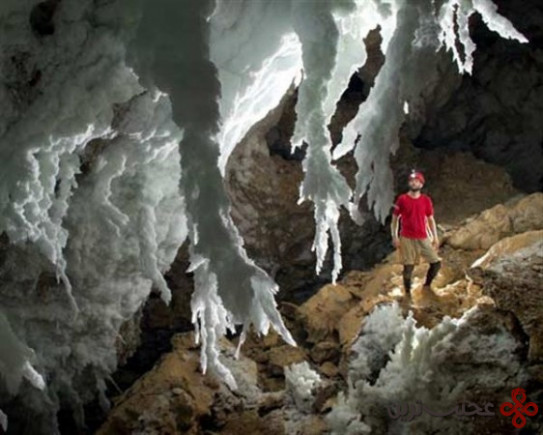 غار-لچوگوییلا