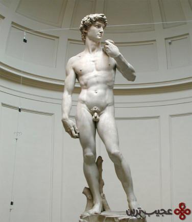 مجسمه-معروف-۲۰