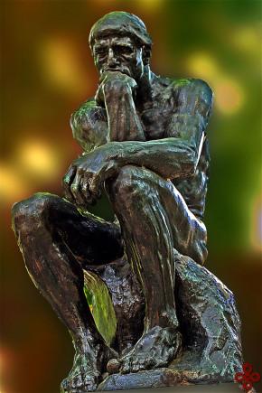 مجسمه-معروف-۲۴