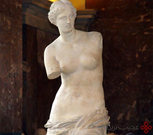 مجسمه-معروف-۲۵