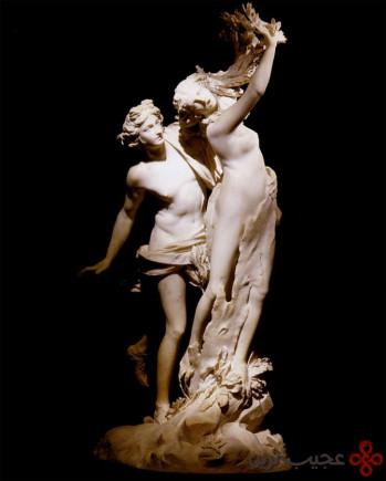 مجسمه-معروف-۲