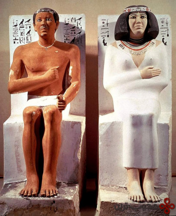 مجسمه-معروف-۵