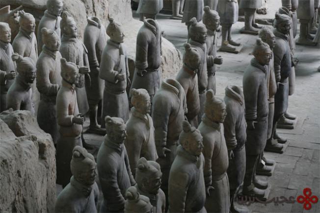 مجسمه-معروف-۹
