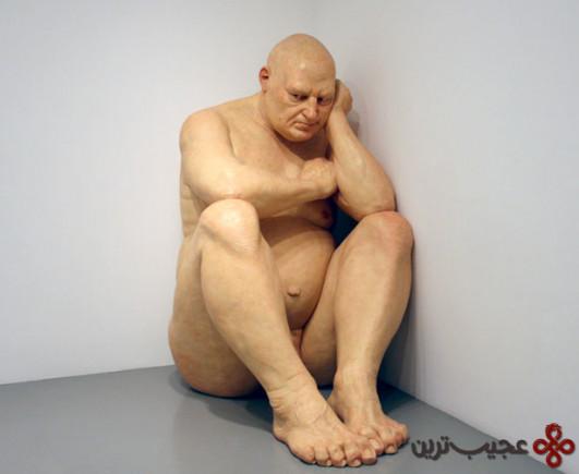 مجسمه01