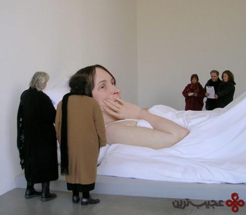 مجسمه02