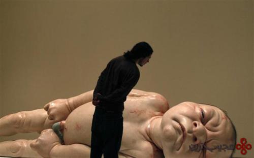 مجسمه34