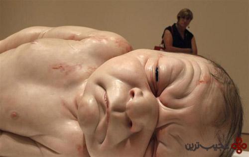 مجسمه35