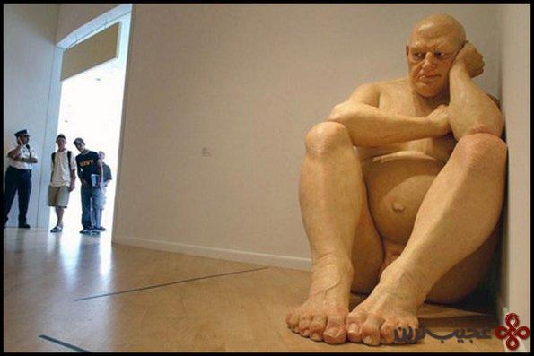 مجسمه41