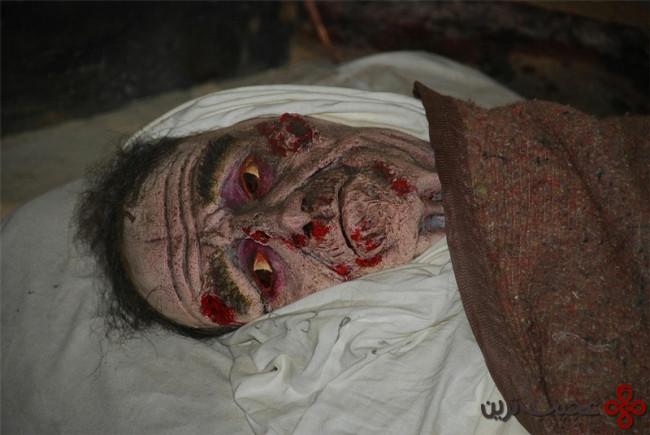 موزه-شکنجه (1)