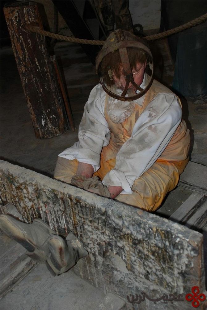 موزه-شکنجه (10)