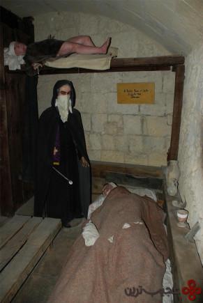 موزه-شکنجه (11)