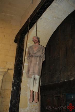 موزه-شکنجه (12)
