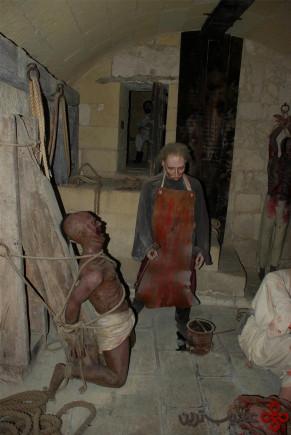 موزه-شکنجه (2)