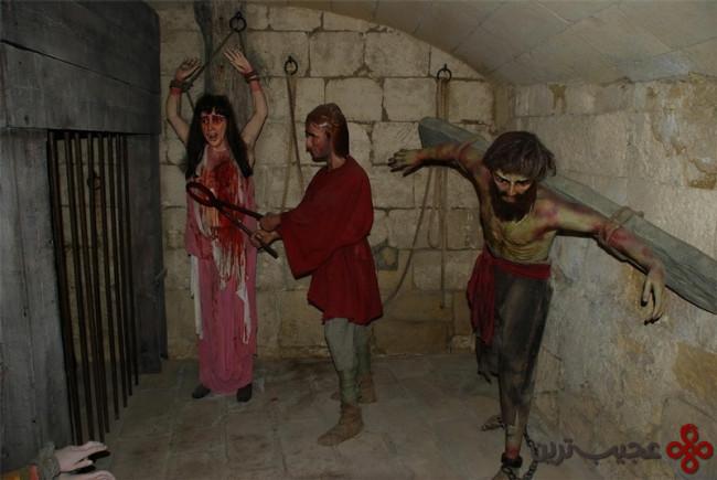 موزه-شکنجه (4)