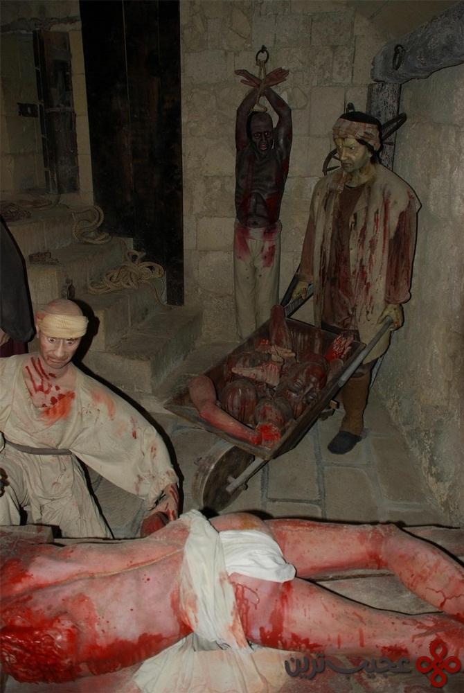 موزه-شکنجه (5)