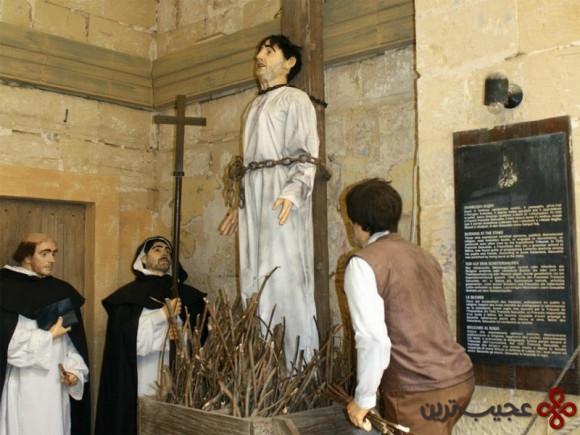 موزه-شکنجه (6)