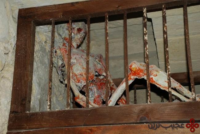 موزه-شکنجه (7)