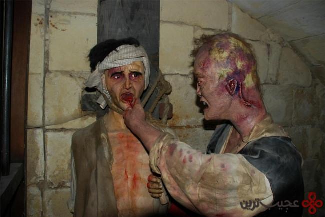موزه-شکنجه (9)