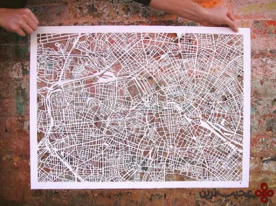 نقشه-کاغذ (1)