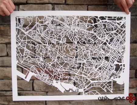 نقشه-کاغذ (10)