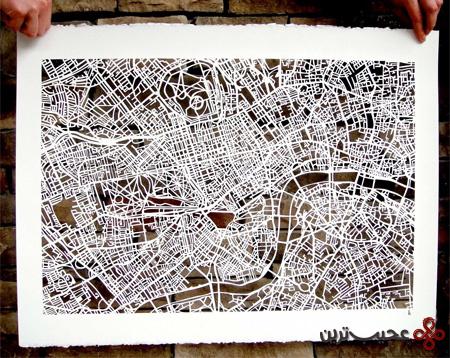 نقشه-کاغذ (11)