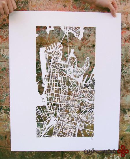 نقشه-کاغذ (12)
