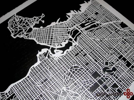 نقشه-کاغذ (2)