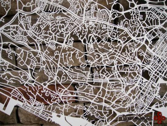نقشه-کاغذ (3)
