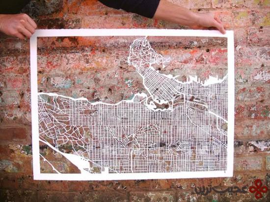 نقشه-کاغذ (4)