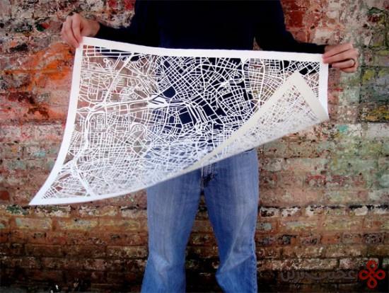 نقشه-کاغذ (5)