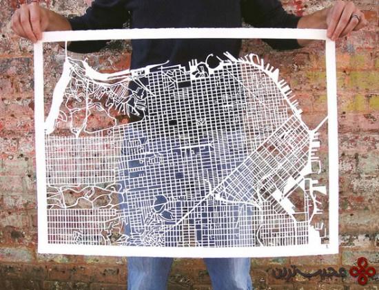 نقشه-کاغذ (7)